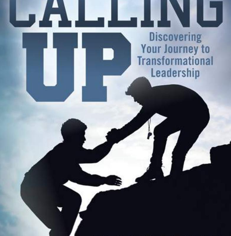 Going Deeper in your Coaching
